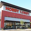 Net Lease Advisor Tenant Hobby Lobby sm