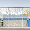 Net Lease Advisor Tenant Walmart sm
