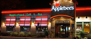 Net Lease Advisor Tenant Applebees