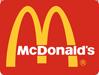 Net Lease Advisor Tenant McDonalds logo