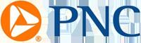 Net Lease Advisor Tenant PNC logo
