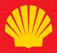 Net Lease Advisor Tenant Shell Oil logo