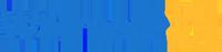 Net Lease Advisor Tenant Walmart logo