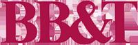 Net Lease Advisor Tenant BB&T logo