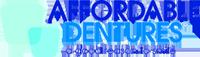 Net Lease Advisor Tenant Affordable Dentures logo