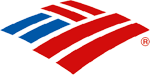 Net Lease Advisor Tenant Bank of America logo