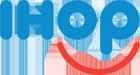 Net Lease Advisor Tenant IHOP logo