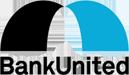 Net Lease Advisor Tenant BankUnited logo