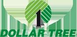 Net Lease Advisor Tenant Dollar Tree logo