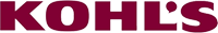 Net Lease Advisor Tenant Kohls logo