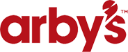 Net Lease Advisor Tenant Arbys logo