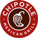 Net Lease Advisor Tenant Chipotle logo