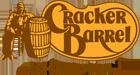 Net Lease Advisor Tenant Cracker Barrel logo