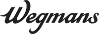 Net Lease Advisor Tenant Wegmans logo