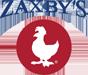 Net Lease Advisor Tenant Zaxbys logo