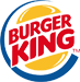 Net Lease Advisor Tenant Burger King logo
