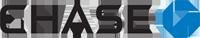 Net Lease Advisor Tenant Chase Bank logo