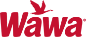 Net Lease Advisor Tenant Wawa logo