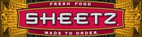 Net Lease Advisor Tenant Sheetz logo