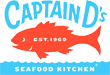 Net Lease Advisor Tenant Captain Ds logo