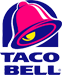 Net Lease Advisor Tenant Taco Bell logo