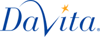 Net Lease Advisor Tenant DaVita logo