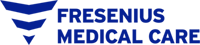 Net Lease Advisor Tenant Fresenius logo