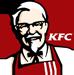 Net Lease Advisor Tenant KFC logo