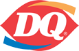 Net Lease Advisor Tenant Dairy Queen logo