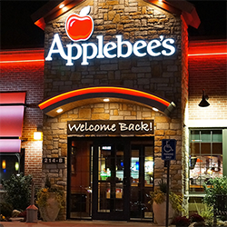 Net Lease Advisor Tenant Applebees thumb