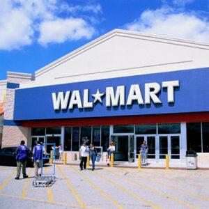 Net Lease Advisor Tenant Walmart 400