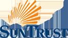 Net Lease Advisor Tenant SunTrust logo