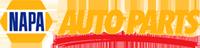 Net Lease Advisor Tenant Napa Auto Parts logo