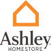 Net Lease Advisor Tenant Ashley Furniture logo