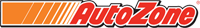 Net Lease Advisor Tenant AutoZone logo