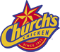 Net Lease Advisor Tenant Churchs logo