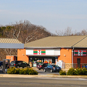 Net Lease Advisor Tenant 7-Eleven thumb