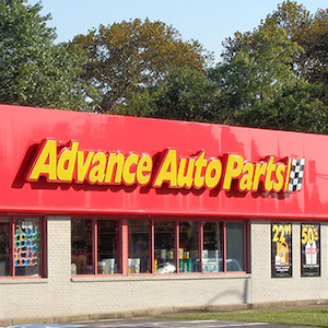 Net Lease Advisor Tenant Advance Auto Parts thumb