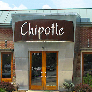Net Lease Advisor Tenant Chipotle thumb