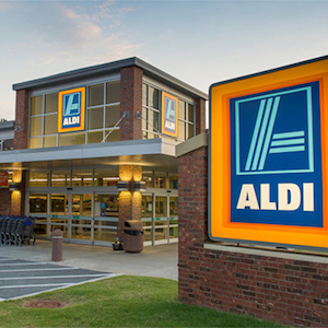 Net Lease Advisor Tenant Aldi thumb
